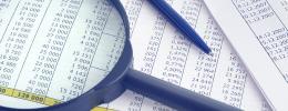 Финансовый и бухгалтерский консалтинг